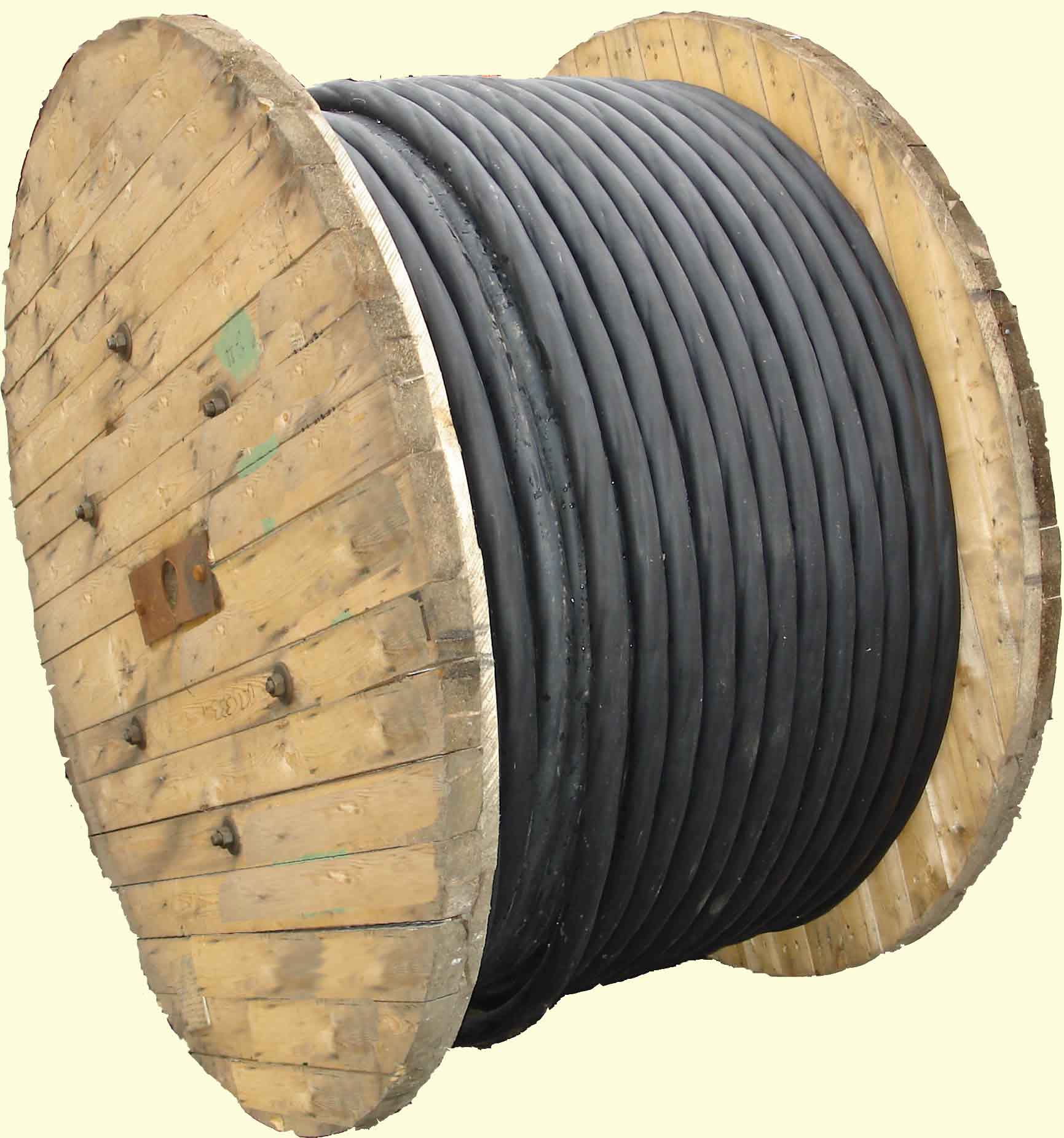 кабель кг 4х6 цена в омске